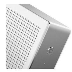Portable Original Xiaomi Wireless Bluetooth 4.0 Speaker Mini Handsfree Call USB Amplifier Stereo Sound Box-22.89 and Free Shipping| GearBest.com