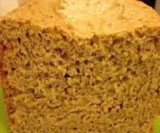 Spelt, Quinoa and Chia Bread by thermobexta - #ThermomixBakeOff