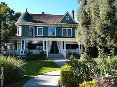 9 Best Rancho Cucamonga California Images California City