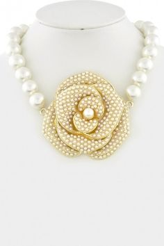 collier lariat collier plastron ras du cou collier par Paulafashion, $20.00