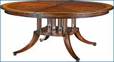 Best Of Jerome S Dining Table