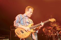 John Paul Jones - Led Zeppelin, Them Crooked Vultures El Rock And Roll, Classic Rock And Roll, Rock And Roll Bands, John Paul Jones, Great Bands, Cool Bands, Arte Led Zeppelin, John Bonham, Whole Lotta Love