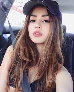 #lilymaymac #instagram