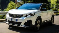 PEUGEOT presents its new Plug-in Hybrid petrol engines. This new offer complements the existing PEUGEOT 3008 and the new PEUGEOT 508 and 508 SW engines. Car Websites, Peugeot 3008, Tuner Cars, Car Prices, Car Finance, Car Logos, Cheap Cars, Car Shop, Expensive Cars