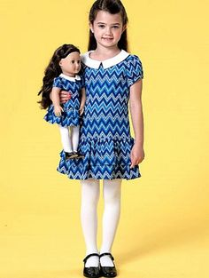 801a57827 25 Best Sew Cute- Kids Clothes images