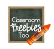 """Top educators bringing you the best resources for your classroom every day and always free!"""
