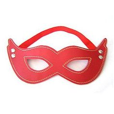Hot Adult Sex Toys Leather Eye Mask Couple Sex Toys,Novelty Toy Blindfold Goggles Flirting Sex Game Supplies - Product beautiful and easy for sexual activity increase in fun. 100% brand new and high quality. The erotic dice are extremely portable adds to their exciting enjoyment. Electroplate buckle, leather production, elastic can be adjusted.Wear this sexy eye mask add mysterious excitement and fun.... - http://ehowsuperstore.com/bestbrandsales/toys-games/hot-adult-sex-toys