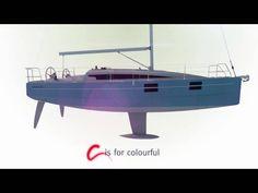 Azuree 33c video