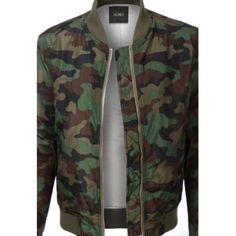 43457c05c Military Jacket, Army Fatigue Jacket, Military Vest, Military Jackets. Royal  Regalia ...