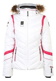 Veste Davos Homme Manteau De Nebulus Ski Homme 5Twawn
