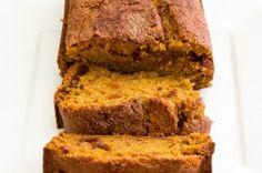 SUPER Moist Pumpkin Bread | Tasty Kitchen: A Happy Recipe Community!