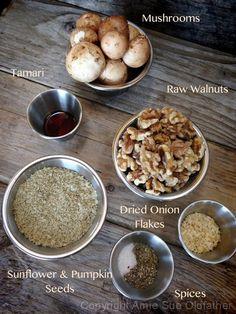 Nut-Meat1