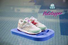 684f5f201e8 Footpatrol x Reebok Ventilator  Hotstepper  - EU Kicks  Sneaker Magazine