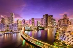 Brickell Pre-Construction Has Changed The Face Of Miami