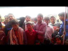Skills Awareness Program in Chandpur Faridabad Haryana By KDR Skills Aca...