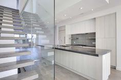 Gallery of B85 + B90 / Building Bloc design - 16