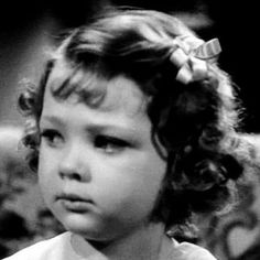 Marianne Edwards (12-09-1930) is a former child actress who appeared in the Our Gang film series from 1934 to 1936.