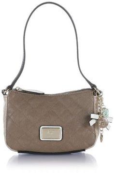163c1a8b179 Guess Amour Mini Hobo Michael Kors Handbags Outlet, Michael Kors Hobo, Hobo  Handbags,
