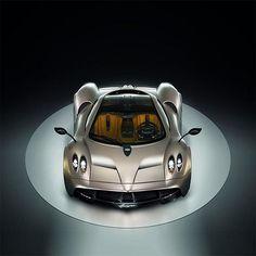 The Pagani Huayra - Super Car Center Pagani Huayra, Pagani Car, Rolls Royce, Bugatti, Maserati, Jaguar, Ferrari, Lamborghini Cars, Porsche 918 Spyder