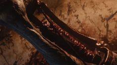 Is Shadows Die Twice Bloodborne 2? [VIDEO]   PS4Pro En https://plus.google.com/102121306161862674773/posts/9vf3gUrCZjg