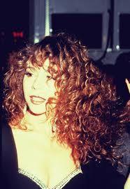 Old school Mariah was great!