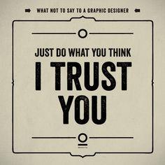 1x1.trans 19 frases que no debes decir a un diseñador