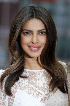 Get Priyanka Chopra's exact pink lipstick