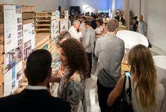 Porcelanosa Grupo colabora con los premios CDICV 2014 en Valencia