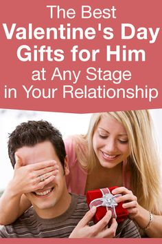 Valentine's Day Gifts for Him | Overstock™