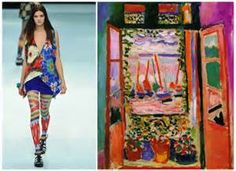 fashion matisse - Yahoo Image Search Results