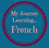How to learn french yourself...useful french learning resources