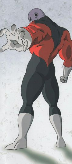 Dragon Ball Z, Jiren The Gray, Anime Echii, Super Anime, Cool Anime Pictures, Character Art, Small Dragon Tattoos, Sketches, Cartoon