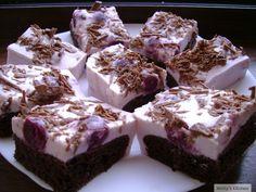 Focaccia Bread Recipe, Bread Recipes, Cookie Recipes, No Bake Desserts, Dessert Recipes, Food Cakes, Cheesecake, Deserts, Goodies