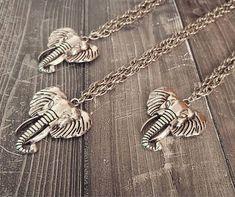 Chain, Instagram, Silver, Jewelry, Elephants, Accessories, Jewlery, Money, Bijoux