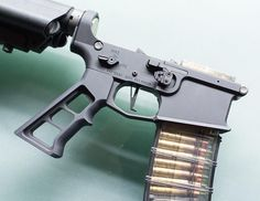 @tyrantcnc Grip @etsgroup mag @crossmachinetool  Lower  #ar15news #ar15 #ar10 #igmilitia #gun #tactical #rifle #gunporn #photooftheday #merica #gunsdaily #gunspictures #gunfanatics #sickguns #sickgunsallday #defensemk #weaponsdaily #dreamguns #gunslifestyle #iphonepic #bestgunsdaily #gunsbadassery