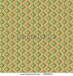 60s Pattern Stock Photos, Images, & Pictures | Shutterstock