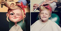 digital-illustrations-julio-cesar-1