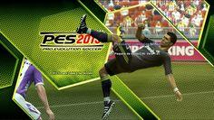 PES 2013: DLC 4.0 - Veja uma lista com novidades mais requisitadas pelos fãs. - http://pesmagazine.blogspot.com.br/2013/02/novidades-pes-2013-atualizacao-dlc-4.0.html