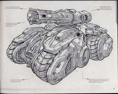 Starcraft Field Manual - Imgur