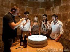 barcelona_montserrat_tapas_wine_tour7329_29026.jpg