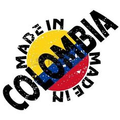 Stream Te Invito A Colombia by Oscar J. Socha H from desktop or your mobile device Colombian Flag, Colombian Culture, Visit Colombia, Colombia Travel, Colombia Country, Best Bucket List, Soccer Art, Nature Quotes, National Flag