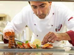 Ein exklusives Weihnachtsdinner nach der BIOgourmet-Küche des Lefay Resort & Spa erwartet Sie am Gardasee. Mehr Infos: http://www.itravel.de/Italien/Weihnachten-im-Lefay-Resort---SPA-Lago-di-Garda/5949/?utm_source=Pinterest&utm_medium=Socialmedia&utm_campaign=Pinterest