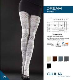 Giulia  Cotton Line 2013 26   #Giulia