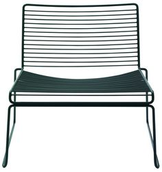 son dotter hee lounge chair chair aac22 roble lacado