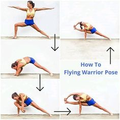Yoga Arm Balance, Yoga Videos For Beginners, Yoga For Flexibility, Aerial Yoga, Yoga Photography, Yoga Tips, Yoga Routine, Yoga Sequences, Iyengar Yoga