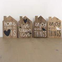 Good Free of Charge Wood block crafts how to make Ideas There are plenty of purposes for real wood letters for instance making use of them intended for proj Wood Block Crafts, Wooden Crafts, Diy Wood Projects, Wood Blocks, Crafts To Sell, Home Crafts, Diy And Crafts, Wood Creations, Wood Letters