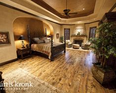 283 Best Tuscan Bedroom Images Tuscan Bedroom Tuscan Decorating Tuscan