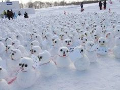 Snowman-in-Japan-13