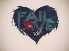 Failure Heart HD
