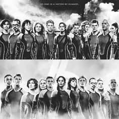 hunger games | Catching Fire #Hunger Games Explorer #The Hunger Games